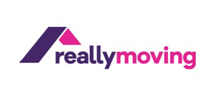 removals-glasgow